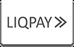 ligpay